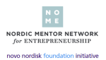 Nordic Mentor Network